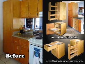 pantry_after&now